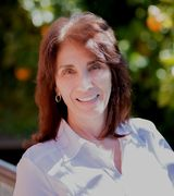 Donna Stevens, Real Estate Pro in Phoenix, AZ