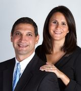 Dana and Tom…, Real Estate Pro in Long Grove, IL