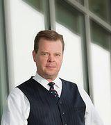 Sean Sutton, Real Estate Pro in Austin, TX
