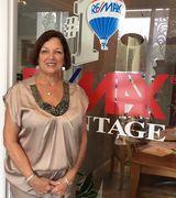 Rustina Gibs…, Real Estate Pro in Orlando, FL