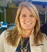 Megan Lake, Agent in Delray Beach, FL