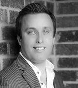 Luke Marvel, Real Estate Pro in College Station, TX