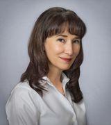 Alicia Martinez, Agent in Houston, TX