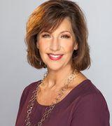 Kathy Hauge, Agent in Salem, OR