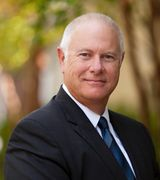 Jack Huguley, Real Estate Pro in Charleston, SC
