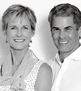 Kim and Keen Polakoff, Real Estate Agent in Inlet BEACH, FL