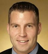 Jeffrey Mitchell, Agent in Fishers, IN