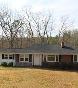 zuser2014062…, Real Estate Pro in Mountville, SC