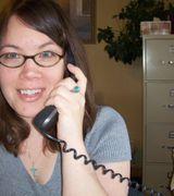 Lisa Wozniak…, Real Estate Pro in Highland, IN