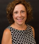 Carolyn Ingebritson, Real Estate Agent in Denver, CO
