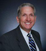 Brian Belko, Agent in Turnersville, NJ