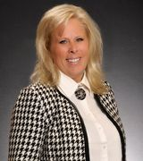 Vickie Gilling, Agent in Savage, MN