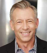 Jeff Yarbrough, Real Estate Agent in Beverly Hills, CA