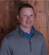 Ray Clark, Real Estate Agent in Monticello, MN