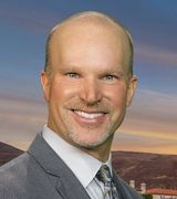 Wade Wright, Agent in Mission Viejo, CA