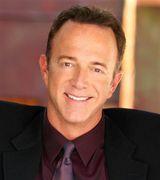 Roger Jarnig…, Real Estate Pro in Sherman Oaks, CA