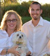 Marilee Mintzer Michael Ryba, Real Estate Agent in Vero Beach, FL