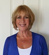 Diane Marihew, Real Estate Agent in Camarillo, CA
