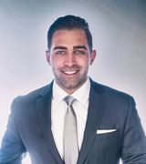 Salvatore Ventre, Agent in Middletown, NJ