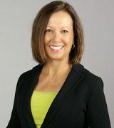 Alice Slemp, Real Estate Agent in Tulsa, OK