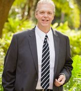 Christopher Brown, P.A., Agent in Orlando, FL