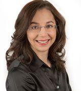 Lisa Sammataro, Agent in Ridgewood, NJ