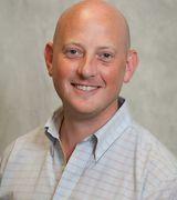 Adam Kruse, Agent in Saint Louis, MO