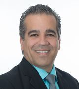 Paul Conforti, Real Estate Pro in Merrick, NY