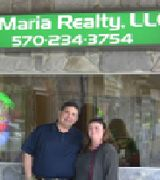 Dan and Vict…, Real Estate Pro in Albrightsville, PA