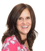 Tracy Chenette, Real Estate Agent in Loudonville, NY
