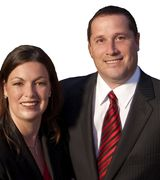 Brad and Jen…, Real Estate Pro in The Woodlands, TX