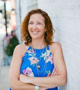 Leslie Douglas, Real Estate Agent in Cary, NC