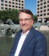 Larry Frawley…, Real Estate Pro in Charleston, SC