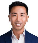 James Lee, Real Estate Agent in Brea, CA