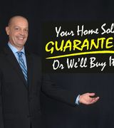 Billy Bryson, Real Estate Pro in Fountain Valley, CA