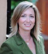 Mary Jo Morgan, Real Estate Agent in Coronado, CA