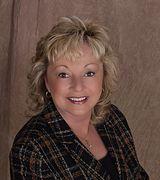 Liz Weider, Real Estate Pro in Lehigh Acres, FL