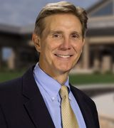 Ed Grayson, Real Estate Agent in Pensacola Beach, FL
