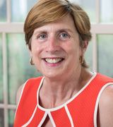 Betsy Ames-Fitzgerald, CRS, Agent in Kennebunk, ME