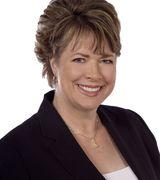 Debbie Nelson, Real Estate Pro in Eden Prairie, MN