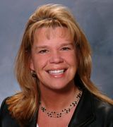 Vickie Stiel,…, Real Estate Pro in East Peoria, IL