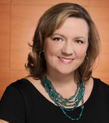 Sharon Gillespie, Agent in Greenville, SC