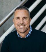 David Ames, Real Estate Agent in San Francisco, CA
