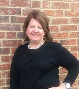 Lisa Southern, Real Estate Agent in Raleigh, NC