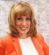 Marilee Wolf, Real Estate Agent in Bryn Mawr, PA
