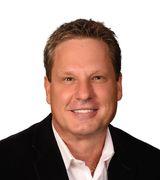 David Hyatt, Agent in Myrtle Beach, SC