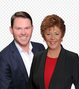 Karen Stiles & Paul Bothof, Real Estate Agent in Prior Lake, MN