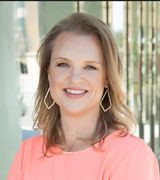 Alexis Goertz, Real Estate Pro in Georgetown, TX