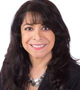 Rachel Knight, Real Estate Pro in Danville, CA