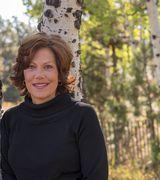 Lori Smith, Agent in Estes Park, CO